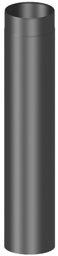 Skorstensrör 75cm
