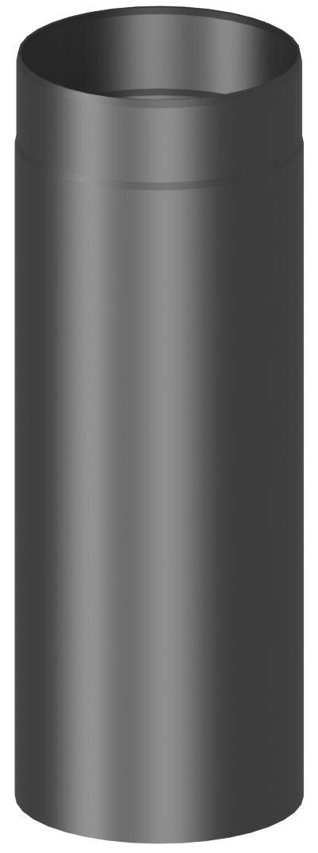Skorstensrör 50 cm