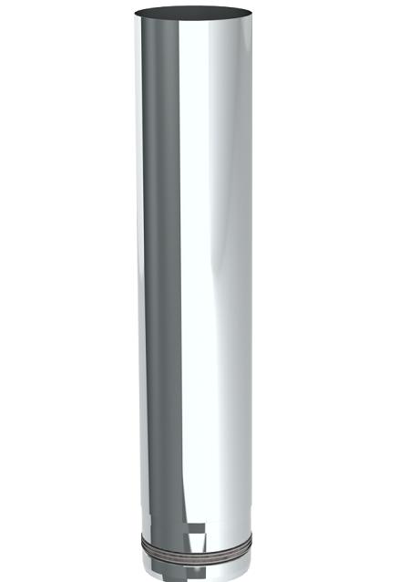 Längd 50 cm - 80 mm