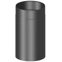 Skorstensrör 33 cm