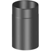 Skorstensrör 25 cm
