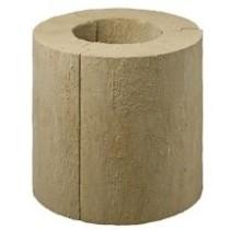 Takisolering 23 - 35°  l = 65 cm