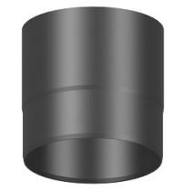 Verbreding 125 naar 150 mm